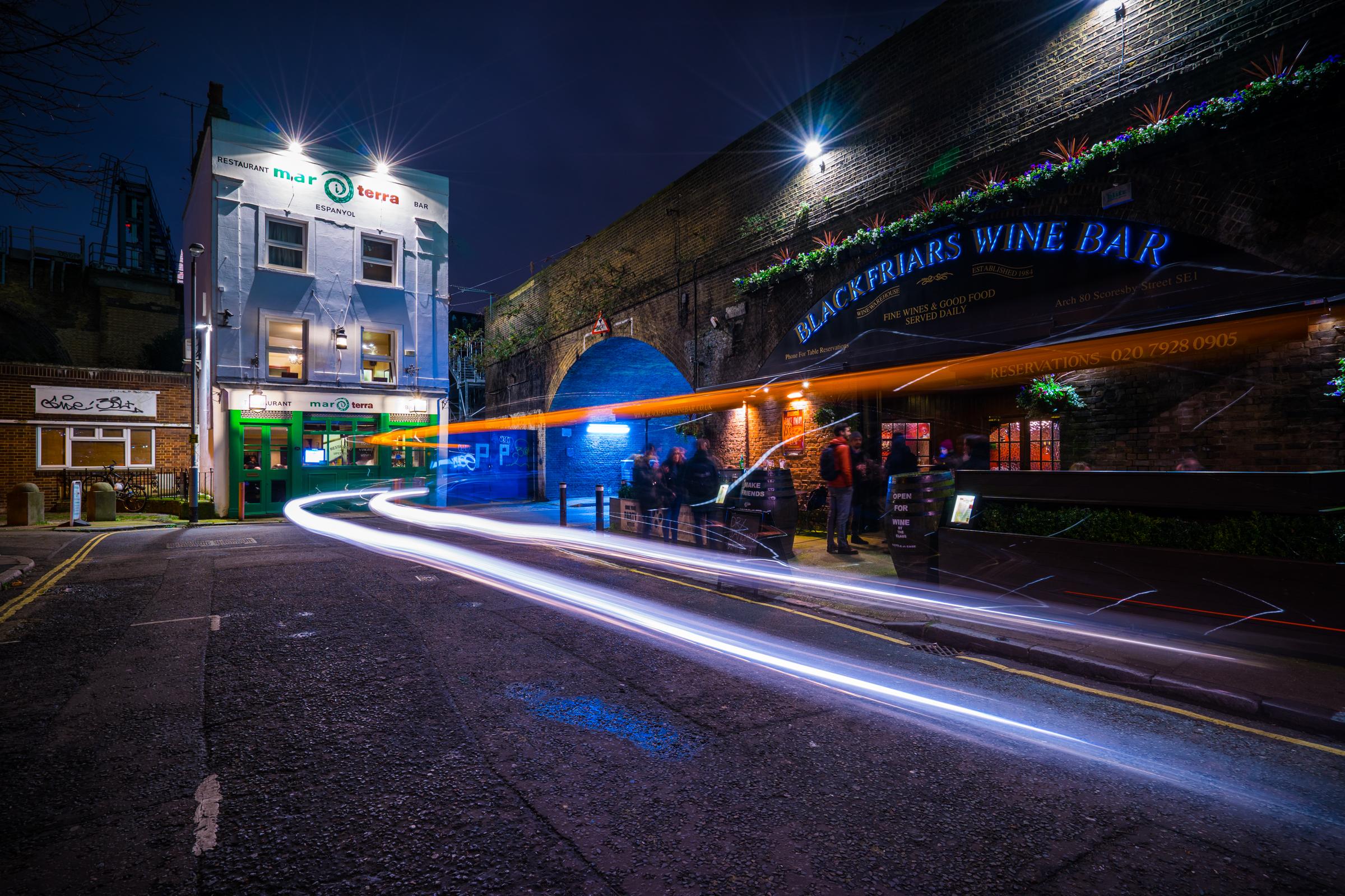London-Jan18-Blackfriars-Wine-Bar-bluehour.jpg