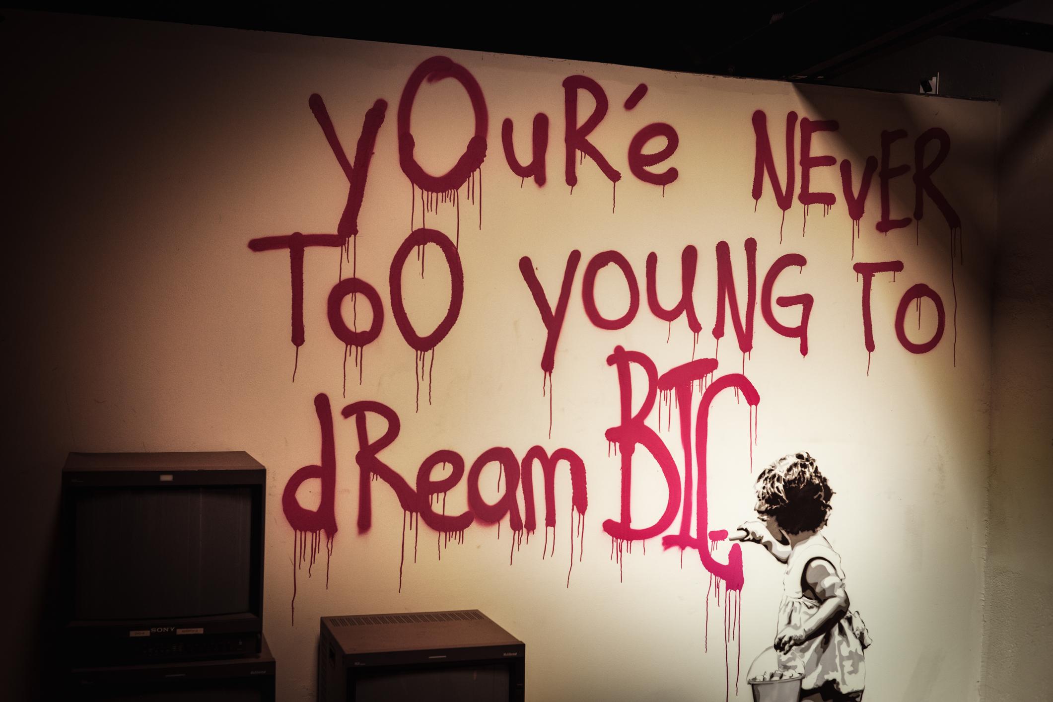 Los-Angeles-dream-big-graffiti.jpg