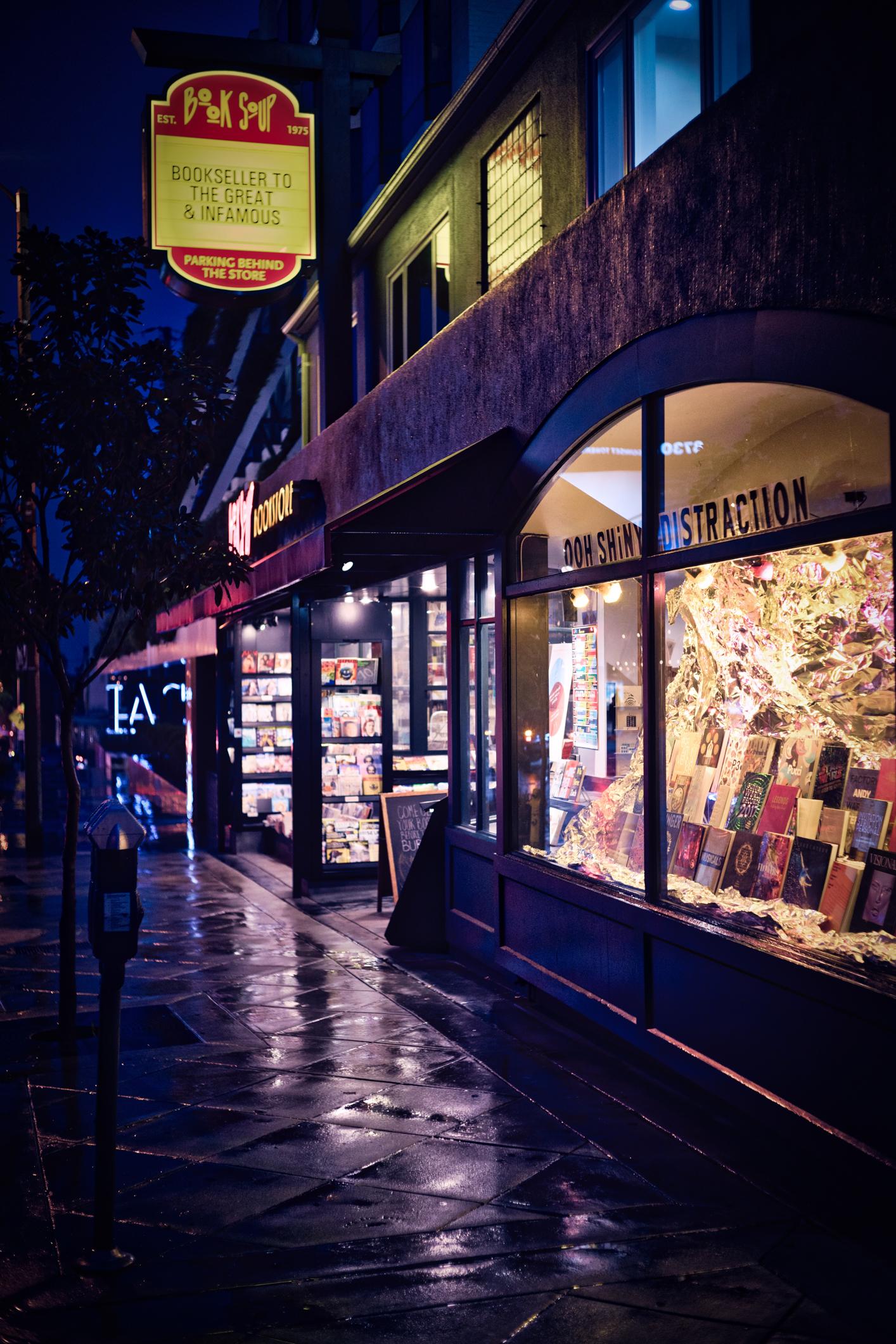 Los-Angeles-Book-Soup-twilight-vertical.jpg