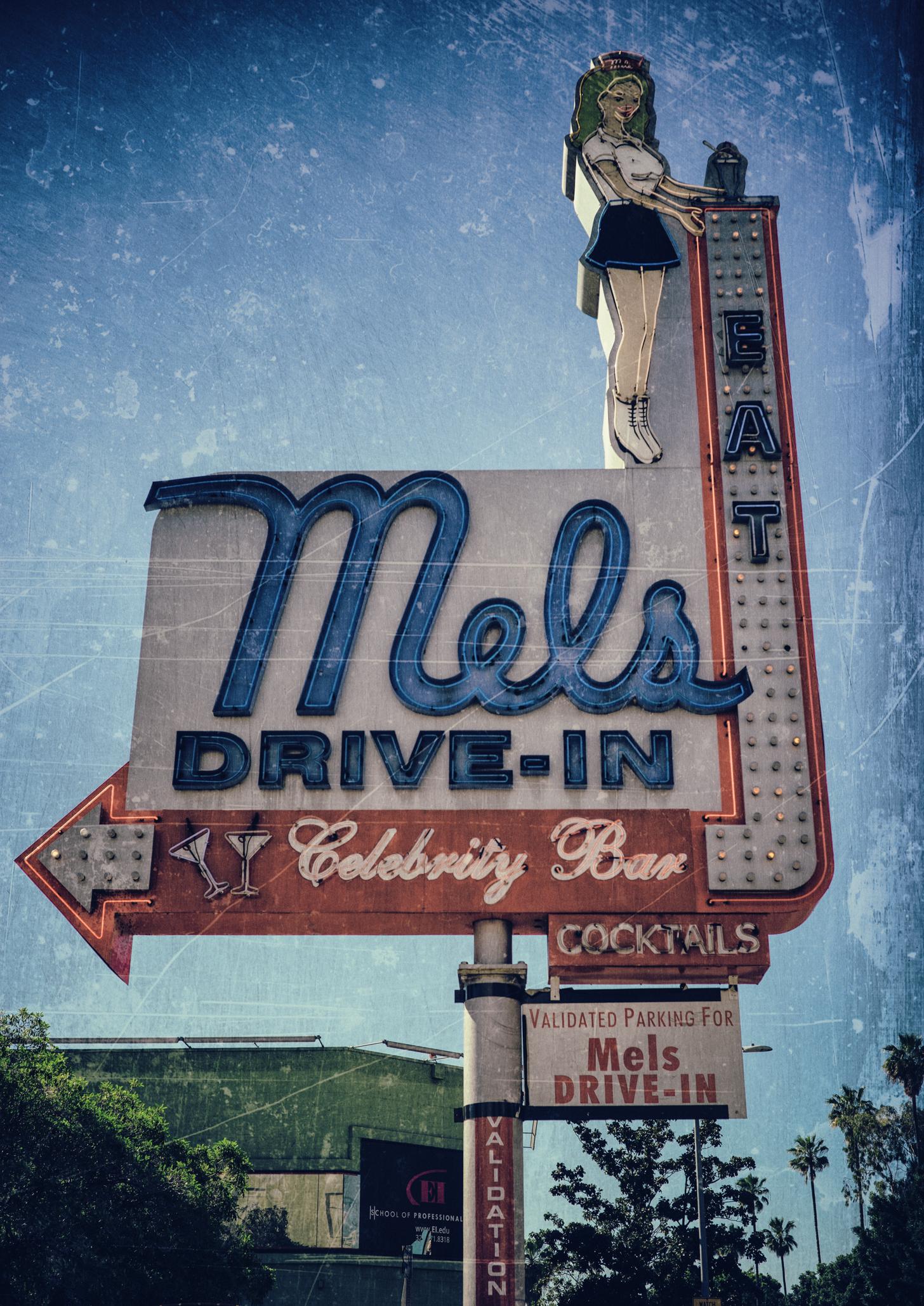Los-Angeles-Mels-Drive-In-Hollywood.jpg