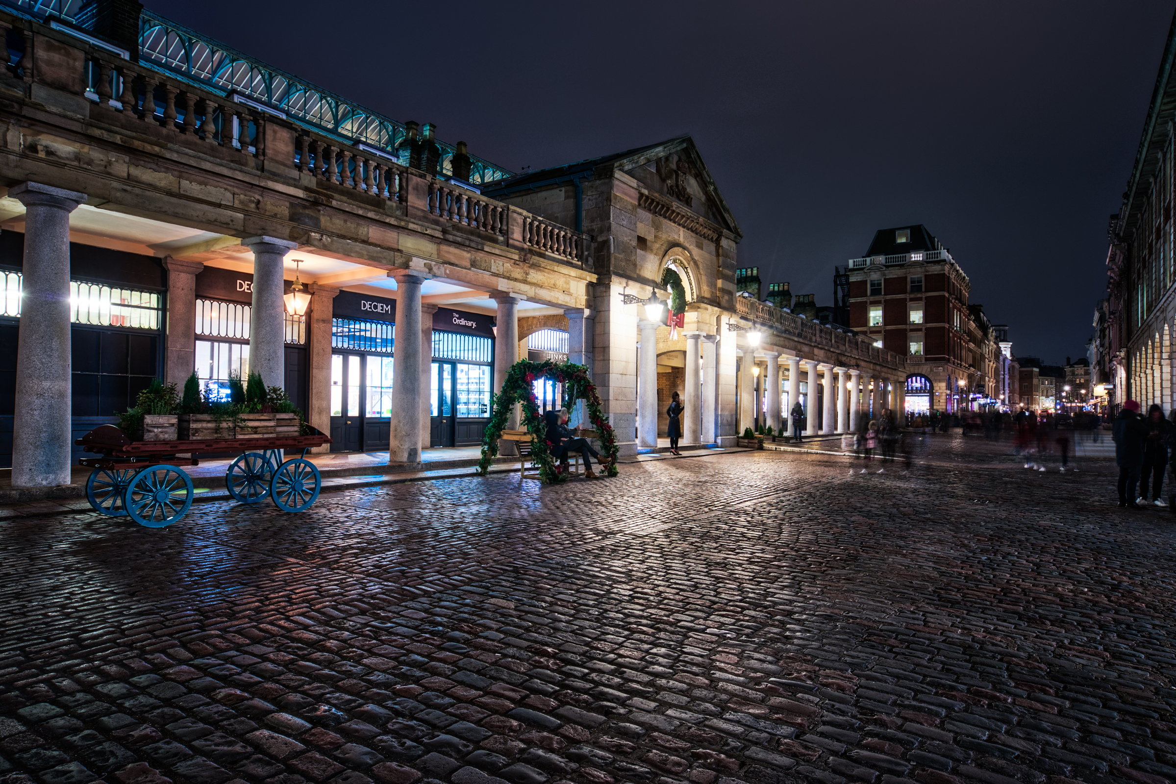London-Covent-Garden-night-HDR-1.jpg