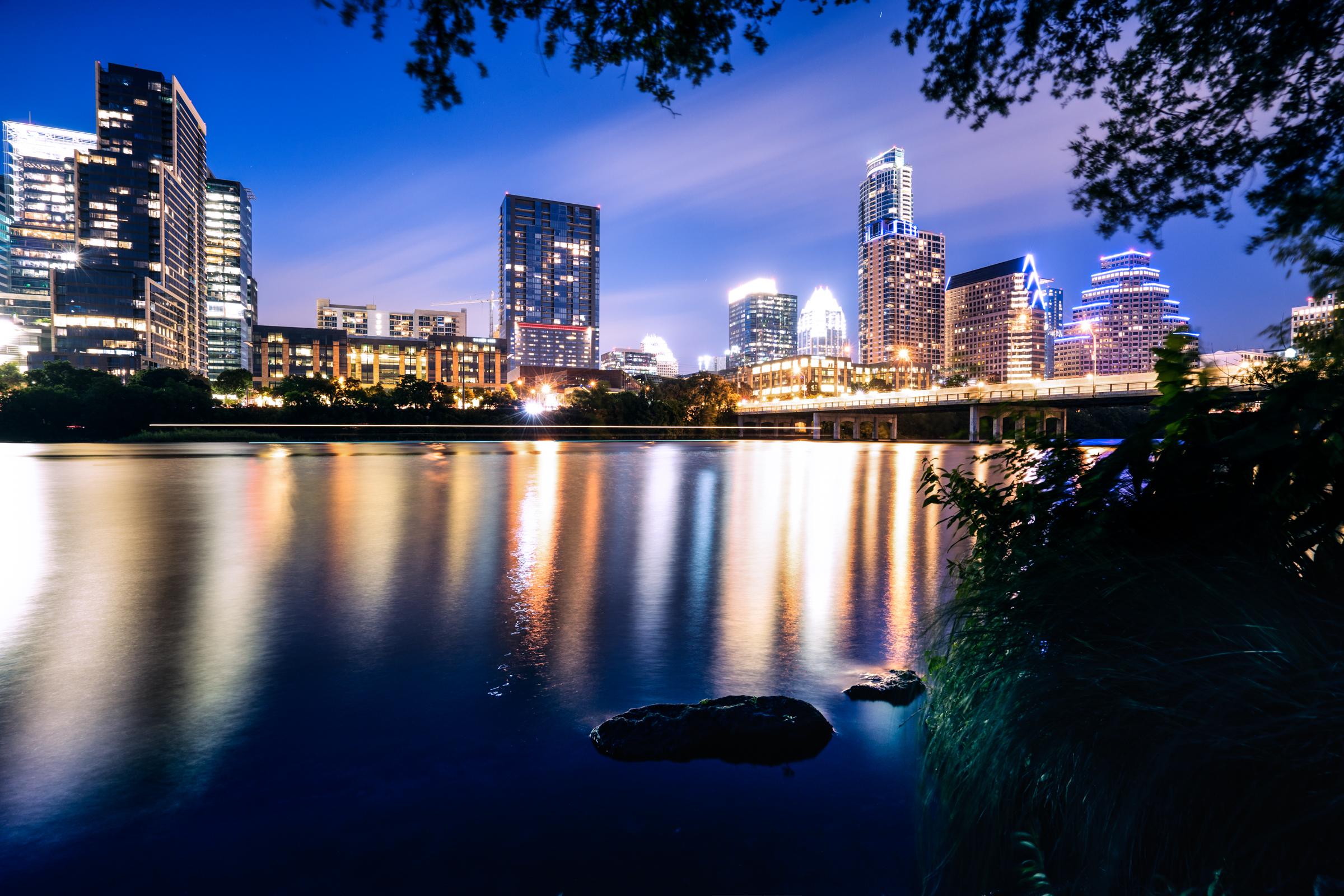 Austin-sklyine-LE-bluehour-618-1.jpg