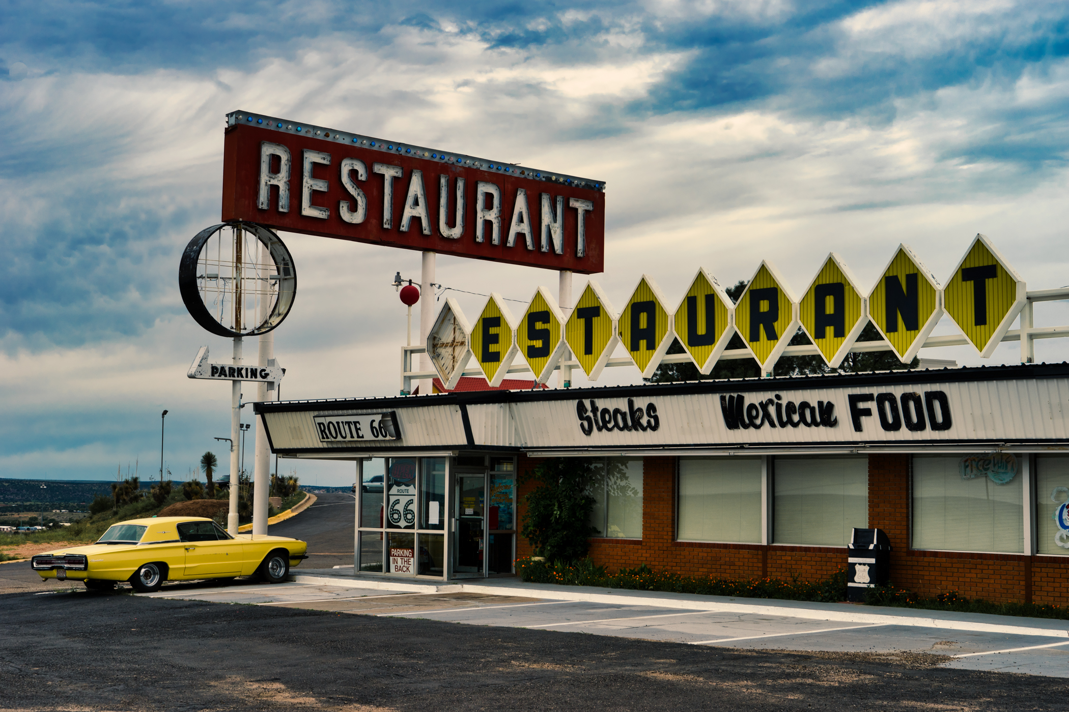 NM-Rt66-SantaRosa-restaurant1.jpg