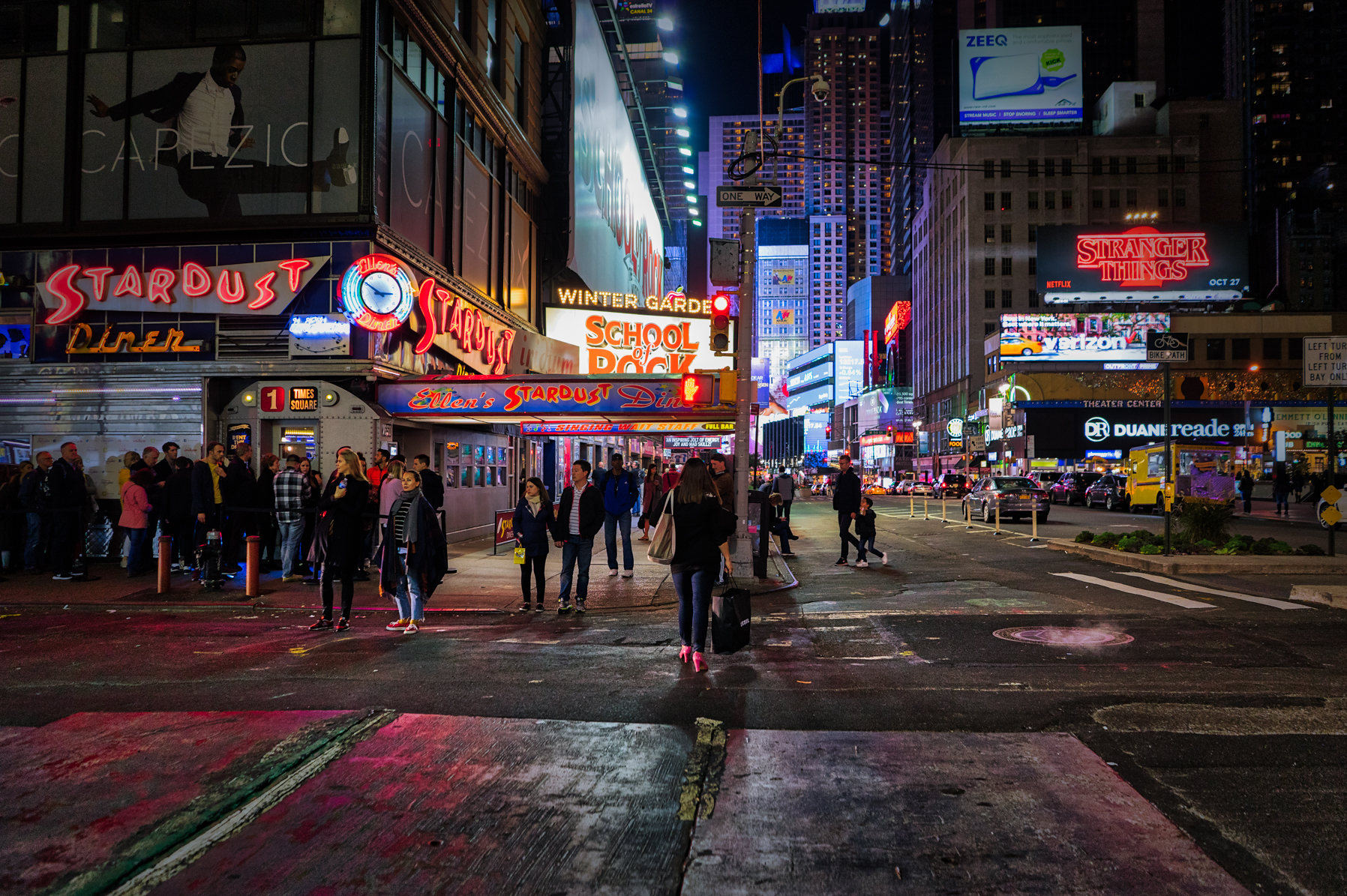 NYC-Oct2-17-PPE-street-scene-HDR.jpg