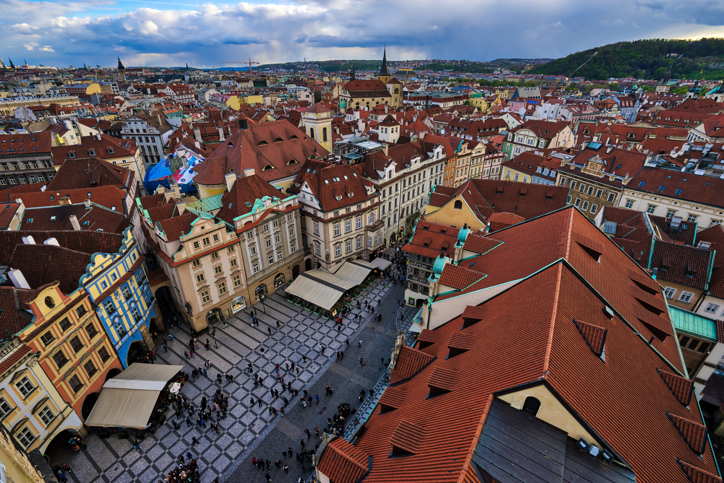 Prague-Old-Town-Square-HDR-tower-view-2a.jpg