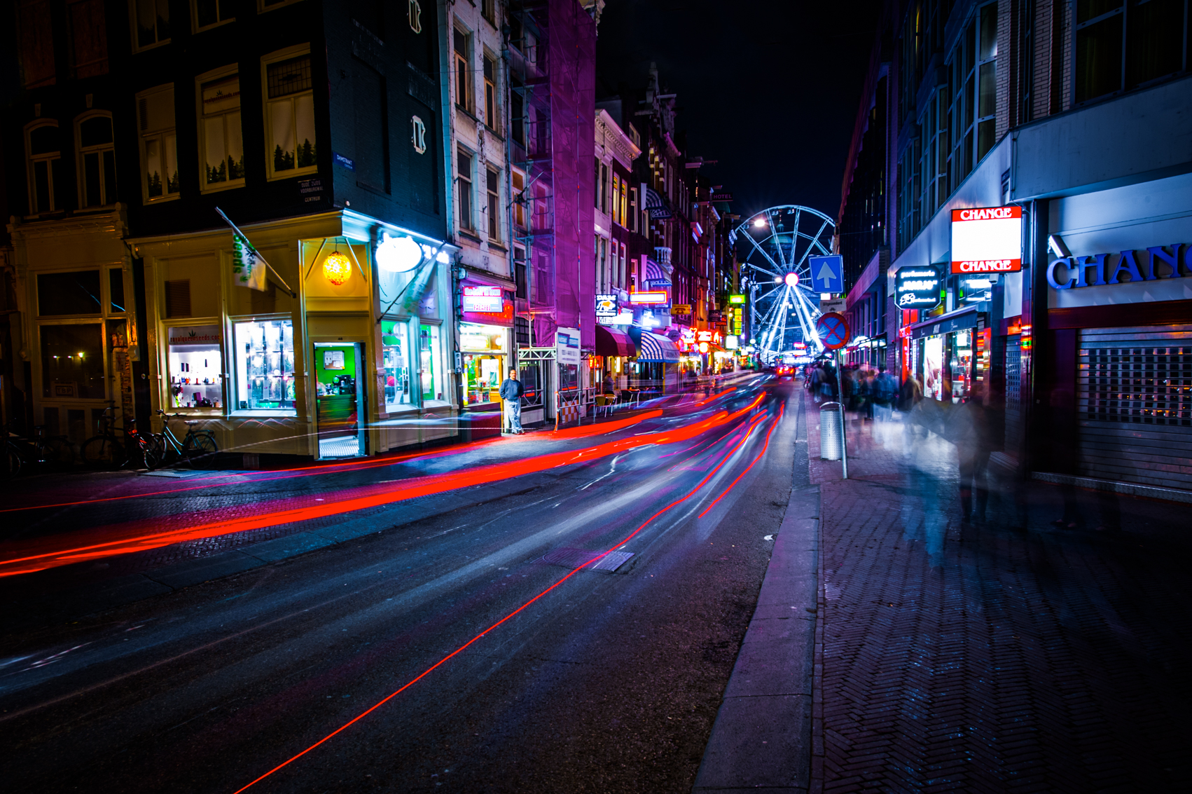 Amsterdam-light-trails-1.jpg