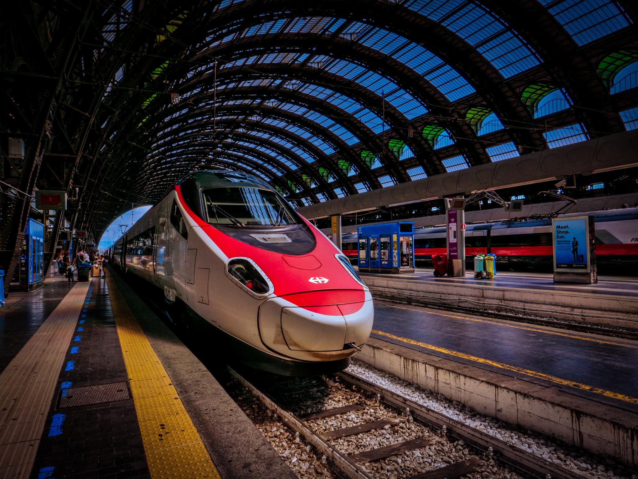 Italy-Milan-trainstation2-Panasonic.jpg
