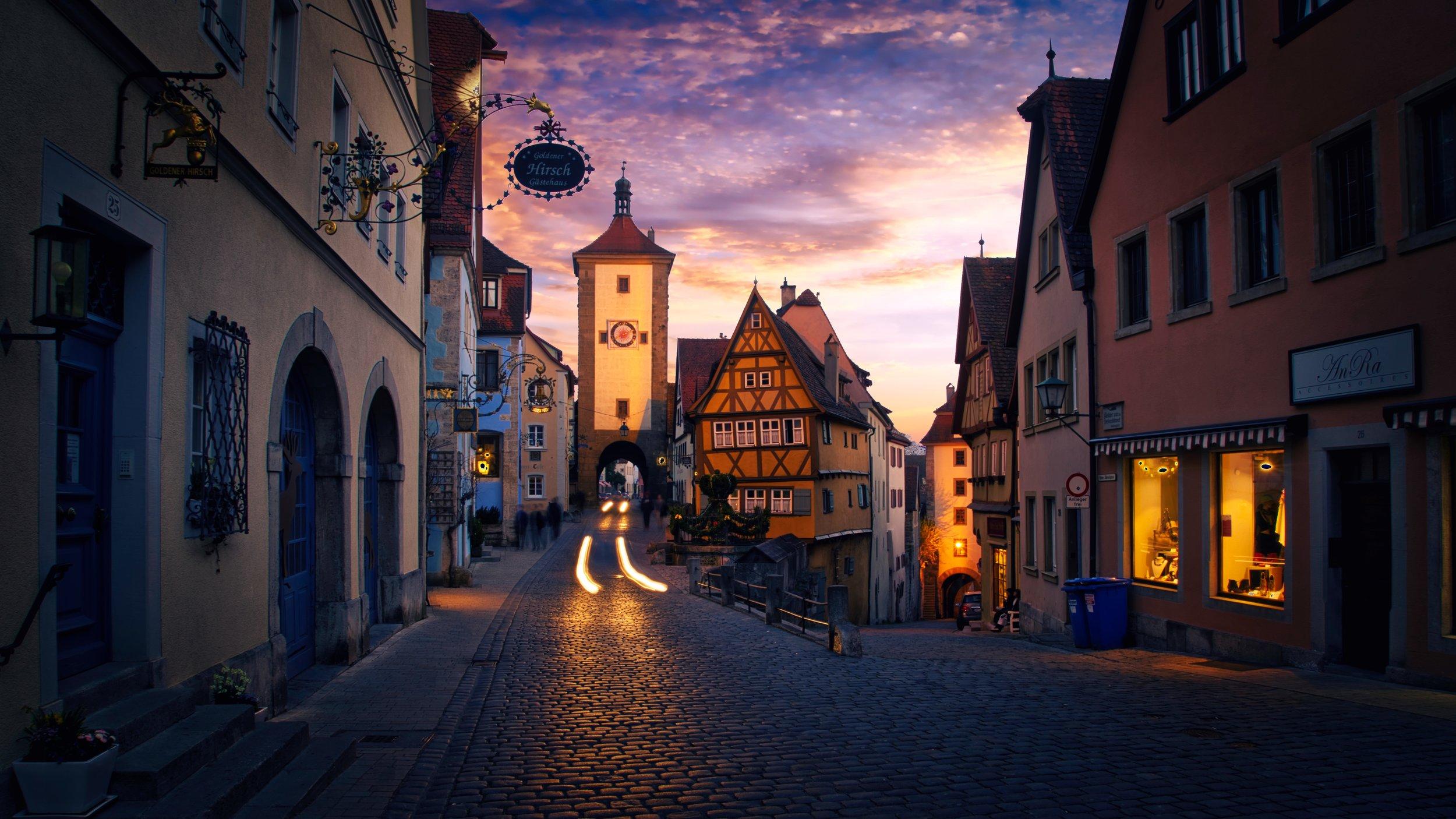 Germany-Rothenburg-newsky1.jpeg