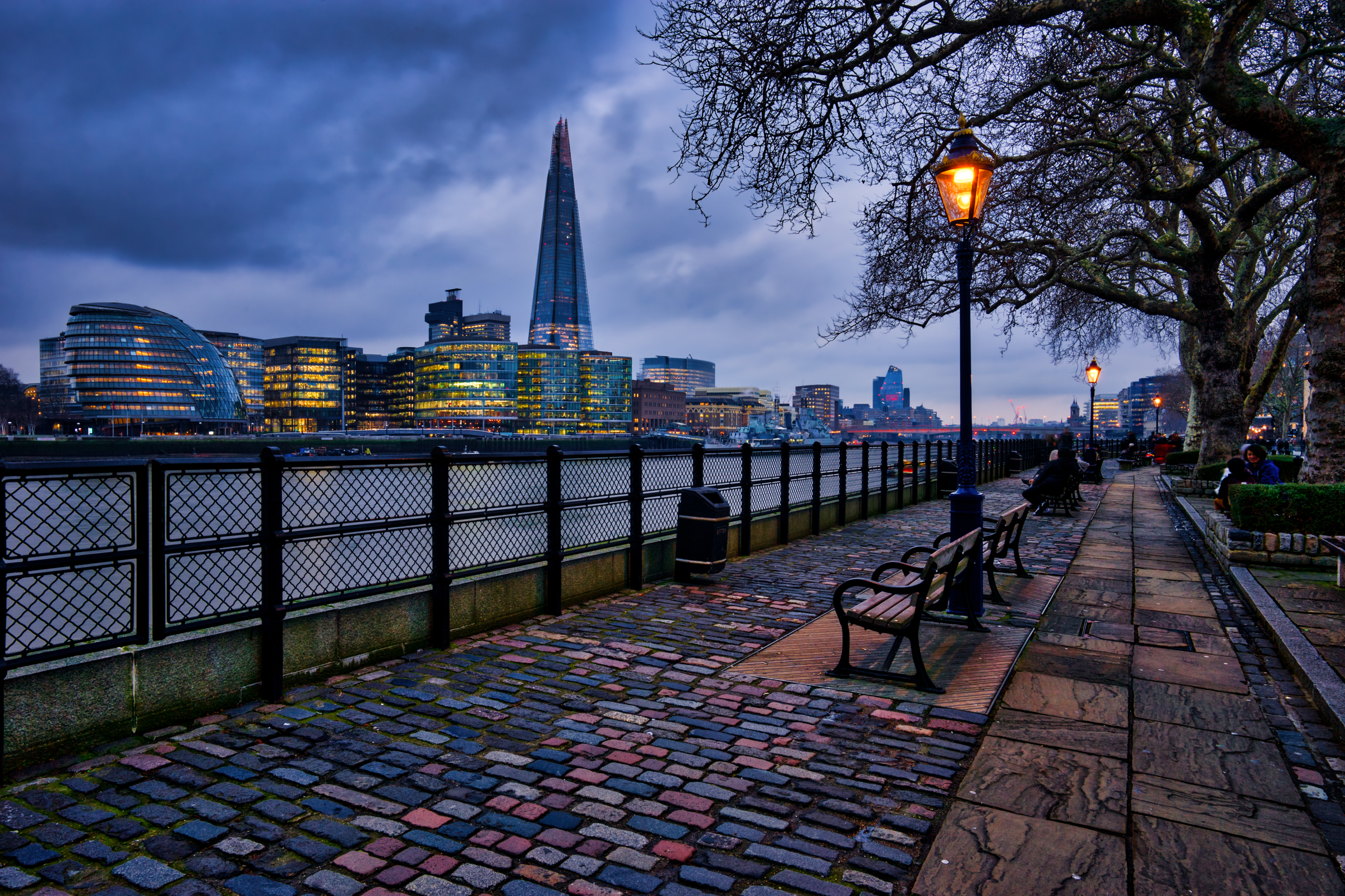 London-Jan18-Towerside-blue-hour-Shardview-HDR1.jpg