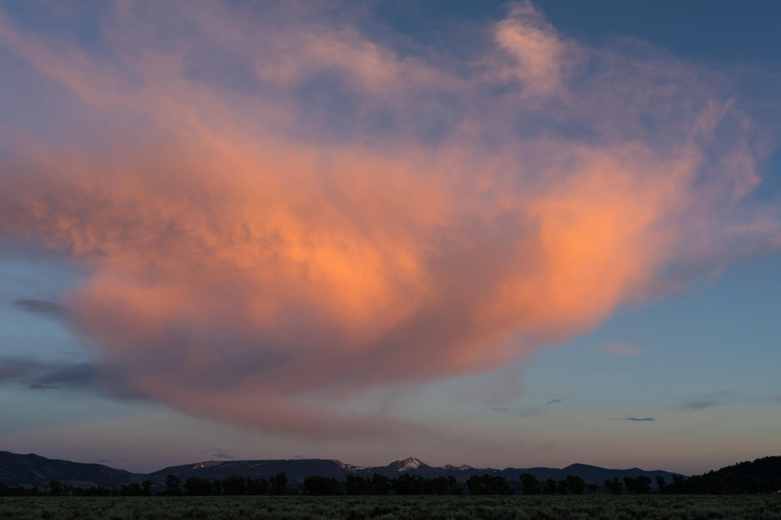 GT-sunset.jpg