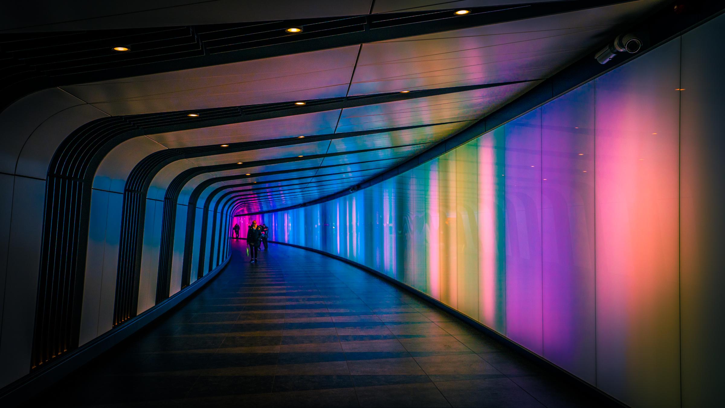 London-tunnel-colors.jpg