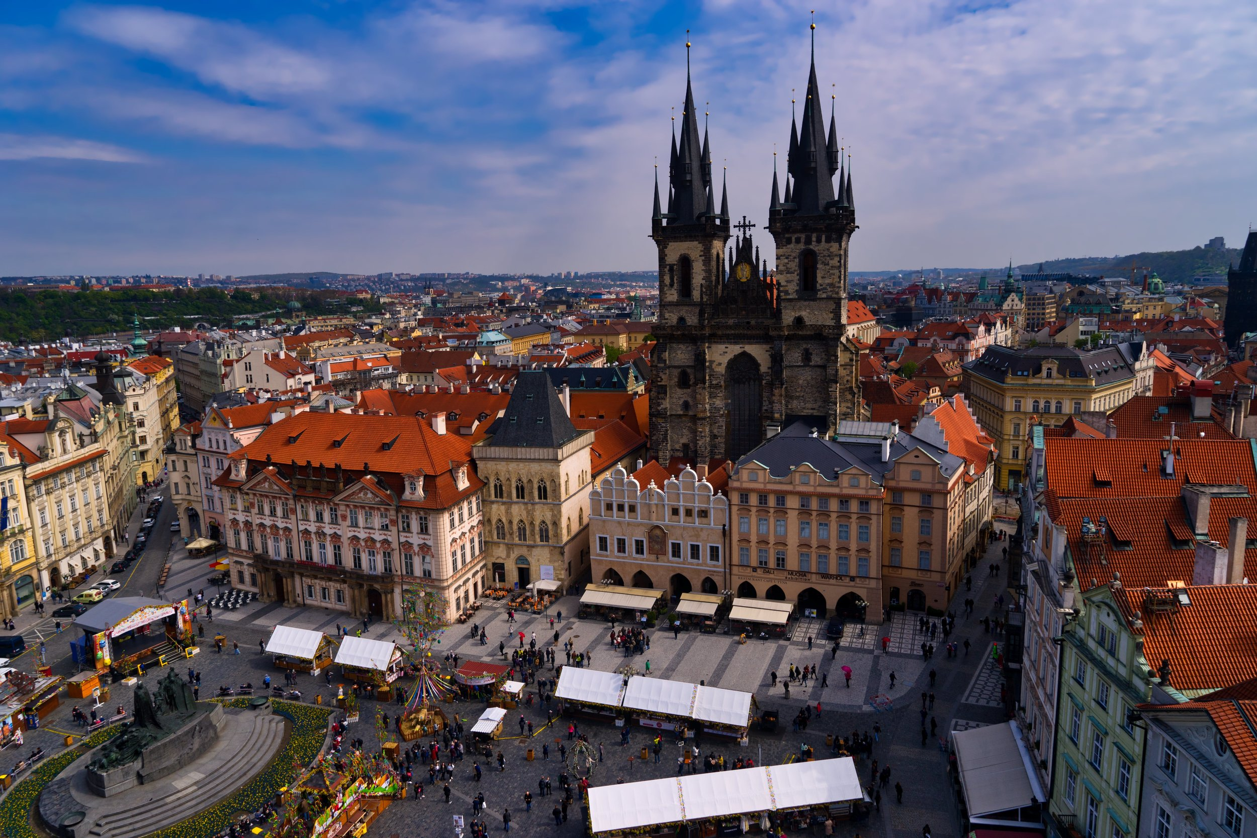 Prague-CZ-Tyn-Church-view.jpeg