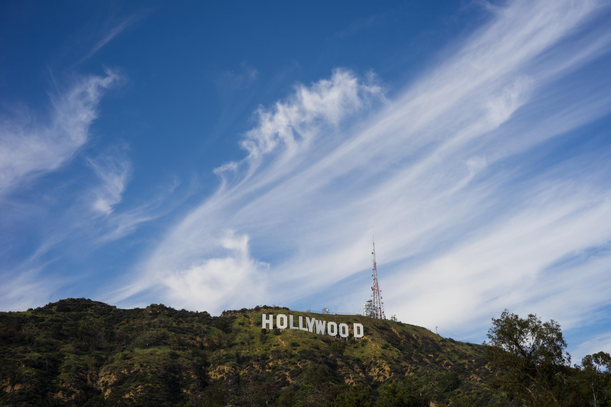 LA-Hollywood-sign-clouds.jpg