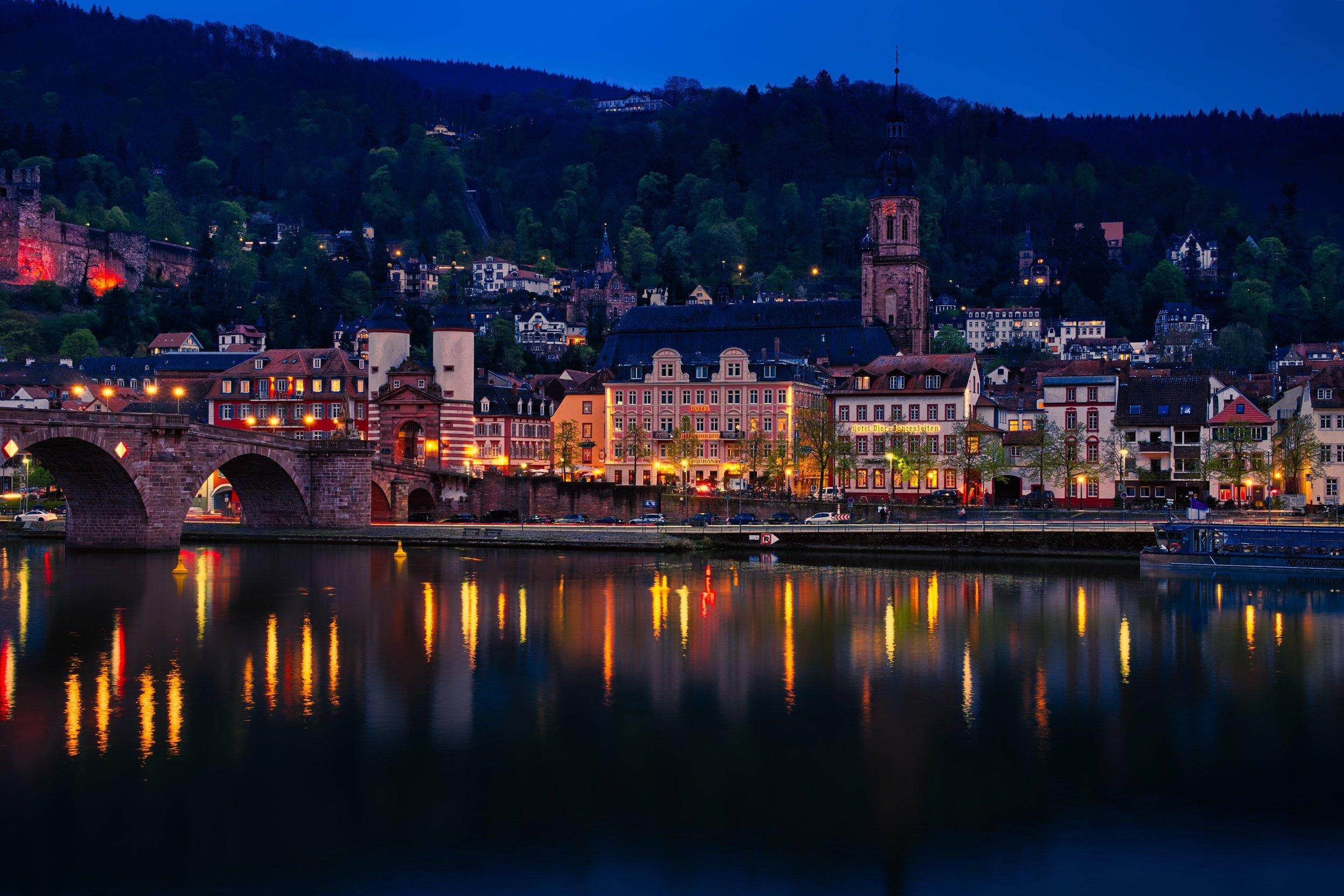 Germany-Heidelberg-bh-final1.jpeg