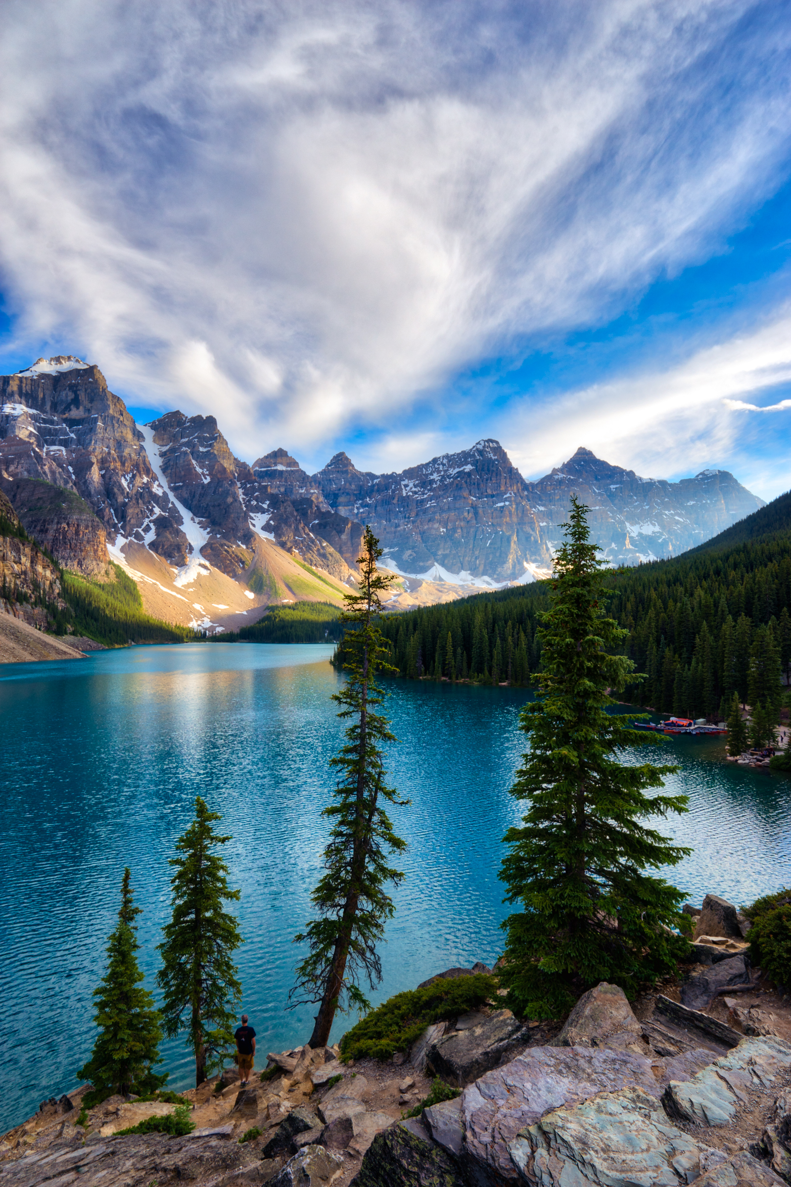 Canada-Banff-Moraine-Lake-HDR2-vertical.jpg
