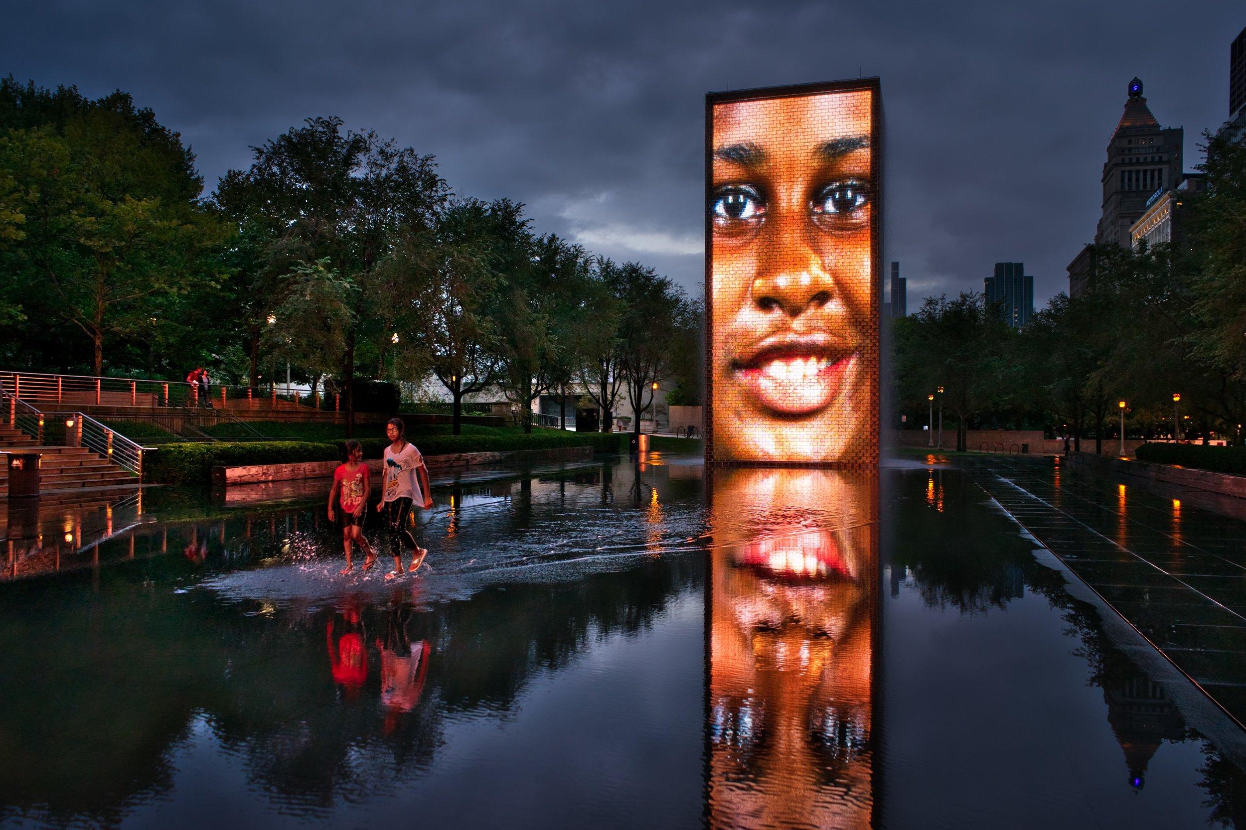 Chicago-fountain-face.jpeg