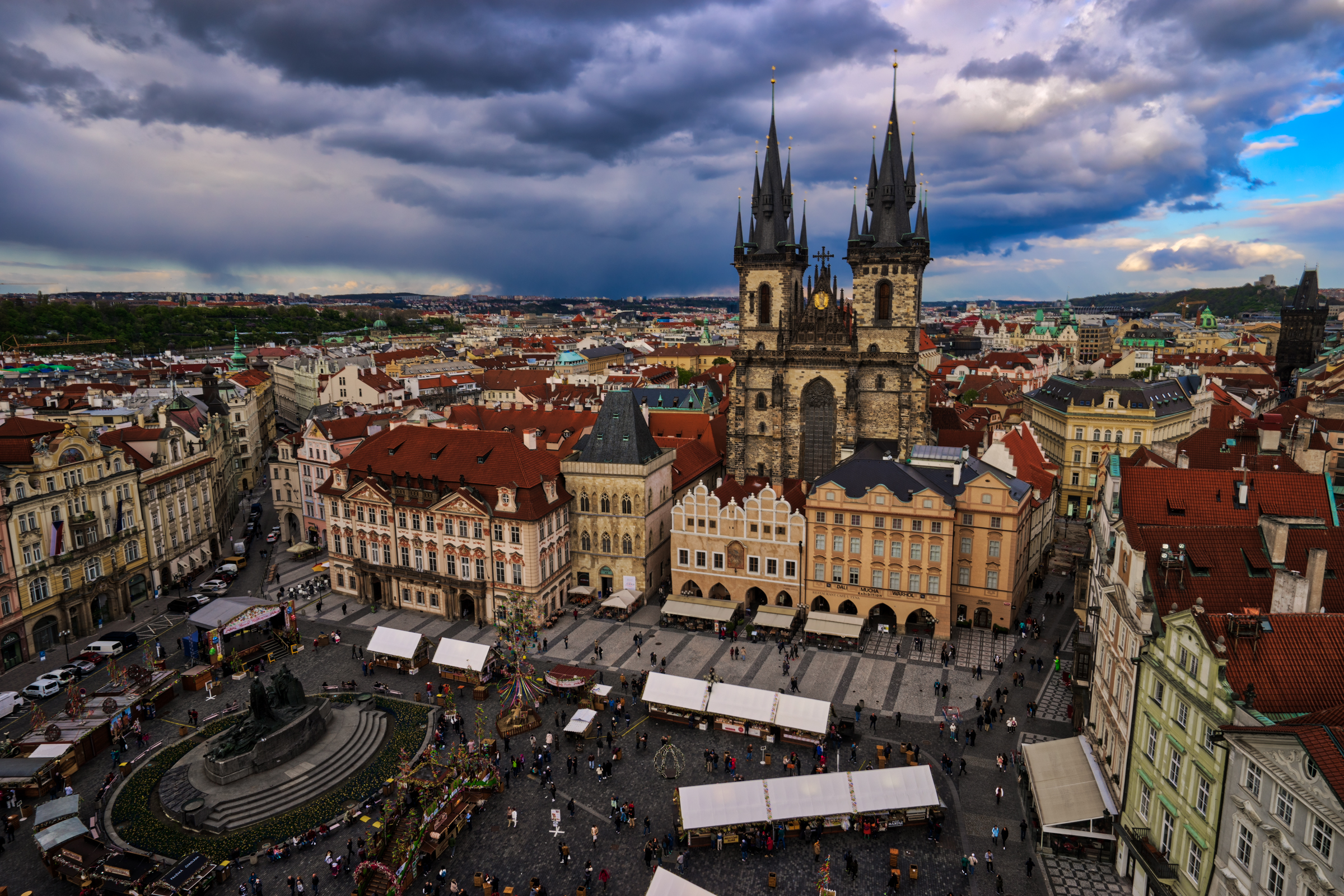 Prague-Old-Town-Square-HDR-tower-view-1a.jpg
