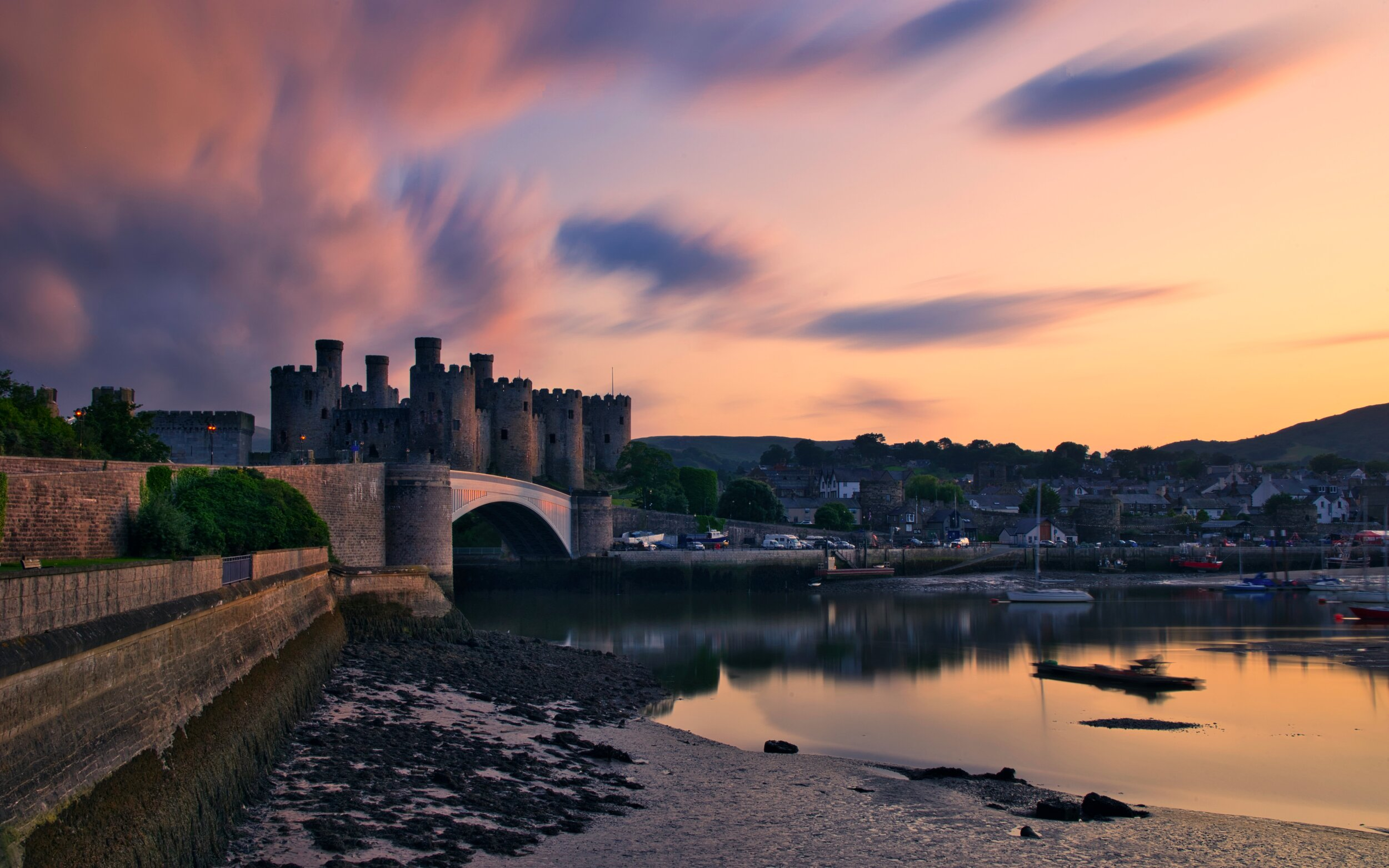 Conwy-sunset2.jpeg