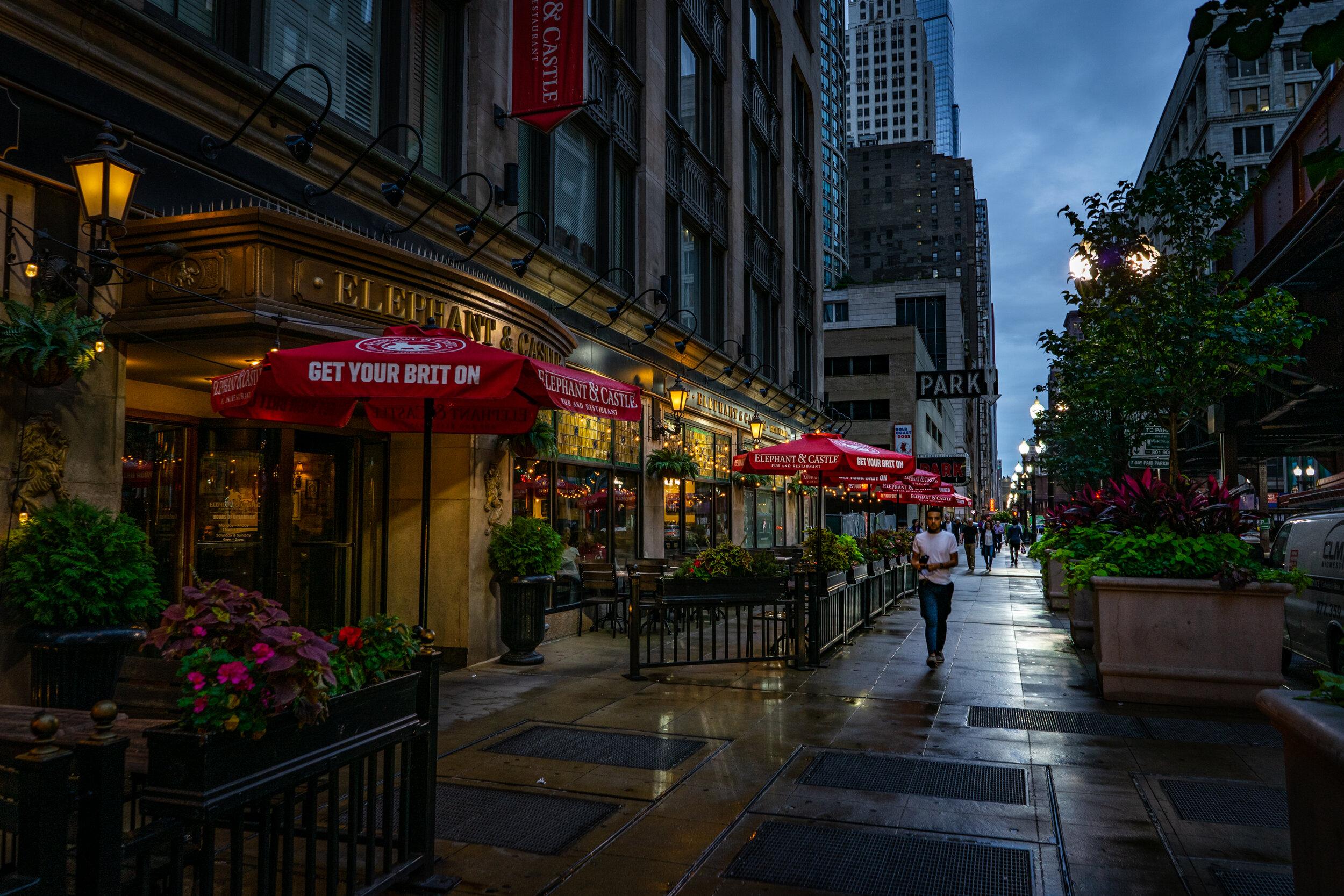 Chicago-streetscene.jpg