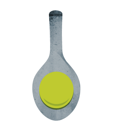 Spherical Olive-2.jpg