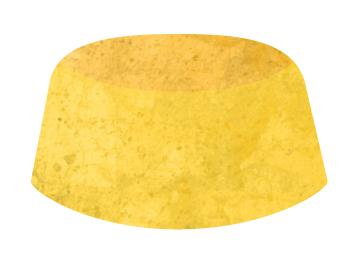 Tortilla-1.jpg