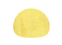 Kartoffelknoedel-1.jpg