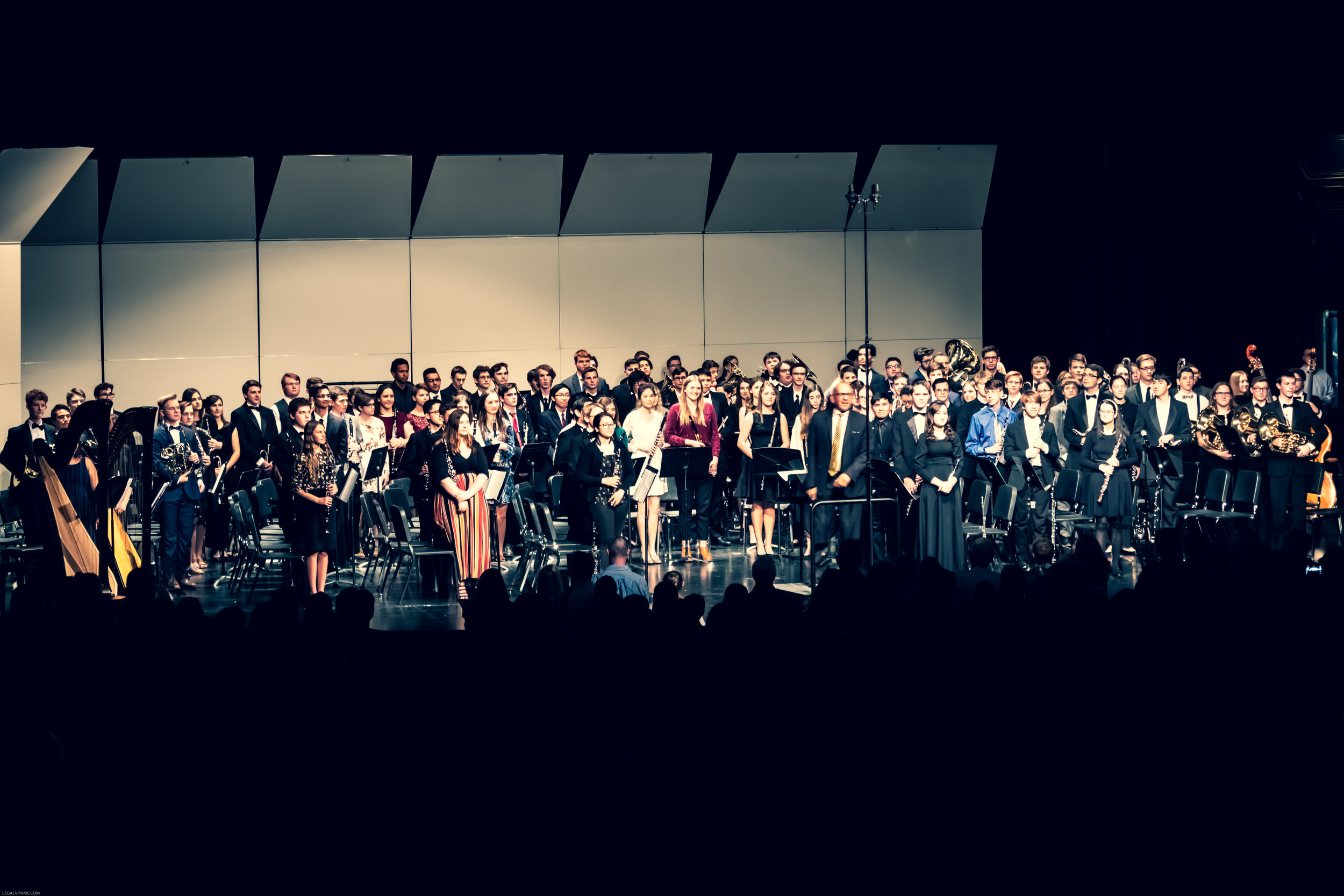 Central Region Honor Band.jpg