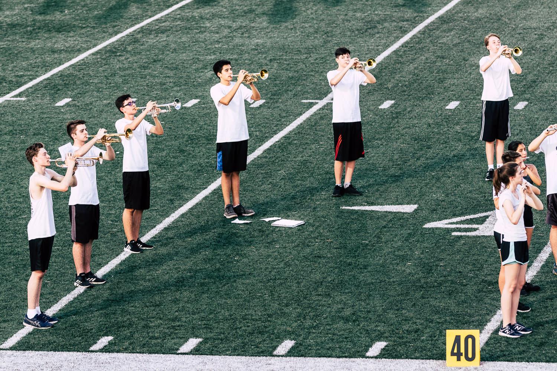 CVHS Marching Band 8.8.19-9182.jpg