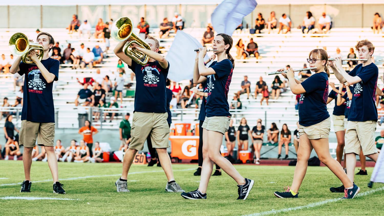 CVHS Marching Band (2).jpg
