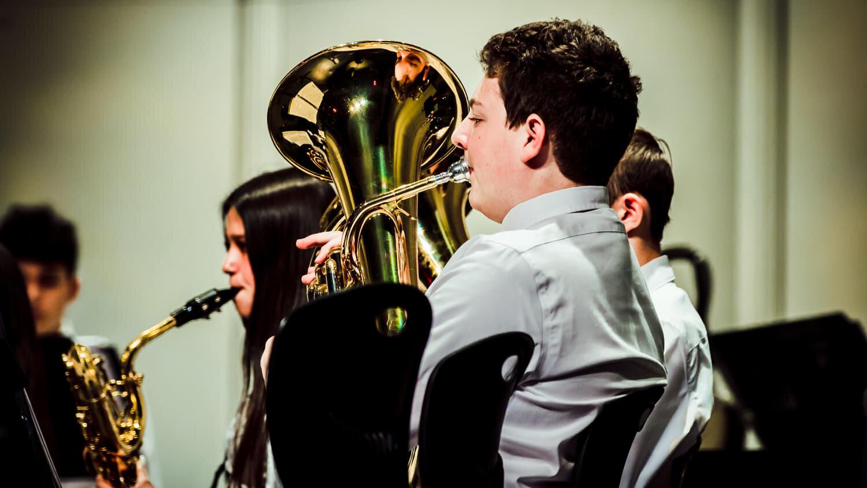 IMG_4765.CVHS Concert Bands (37).jpg