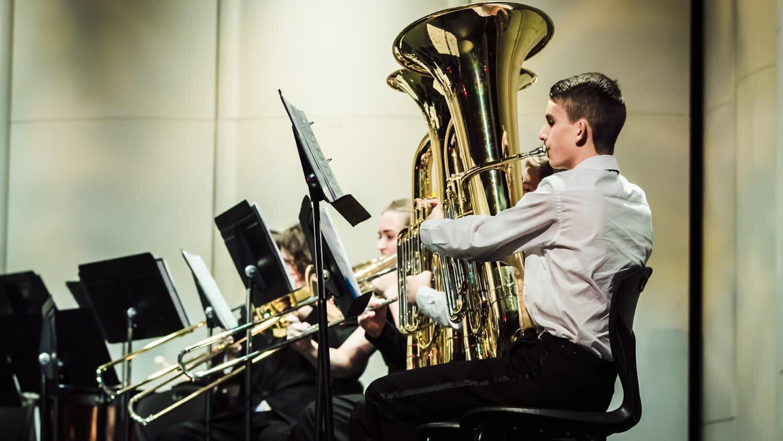 IMG_4765.CVHS Concert Bands (38).jpg