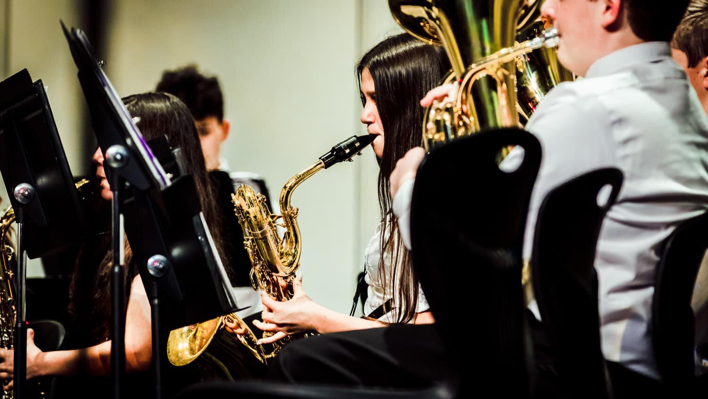 IMG_4765.CVHS Concert Bands (39).jpg