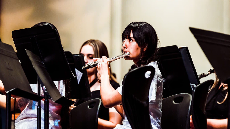 IMG_4765.CVHS Concert Bands (41).jpg