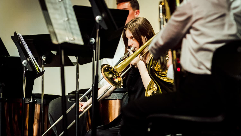 IMG_4765.CVHS Concert Bands (45).jpg