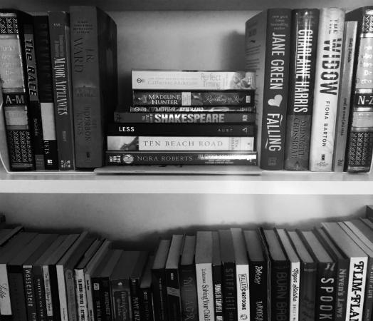 books-square.jpg
