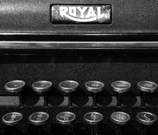 typewriter-square.jpg