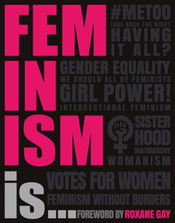 feminism is.jpg