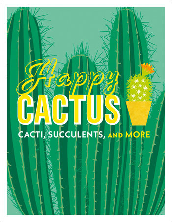 happy cactucs.jpg