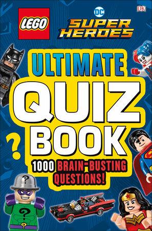 quiz book.jpg