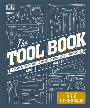 tool book.jpg