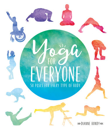 yoga for everyone.jpg