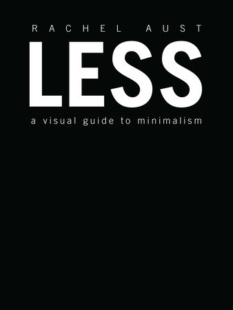 less.jpg