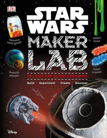 star wars maker lab.jpg