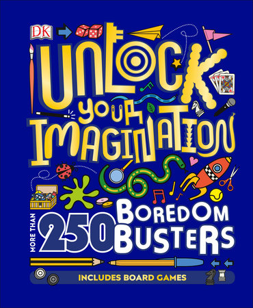unlock your imagination.jpg