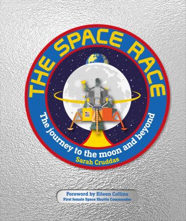 space race.jpg