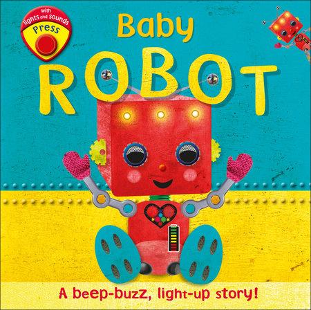 baby robot.jpg