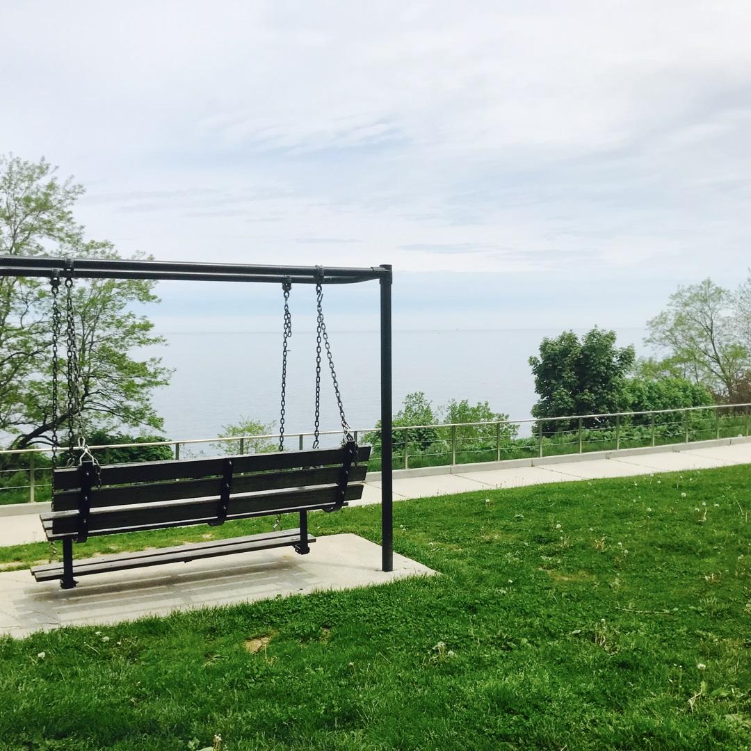 lakewood-bench.jpg
