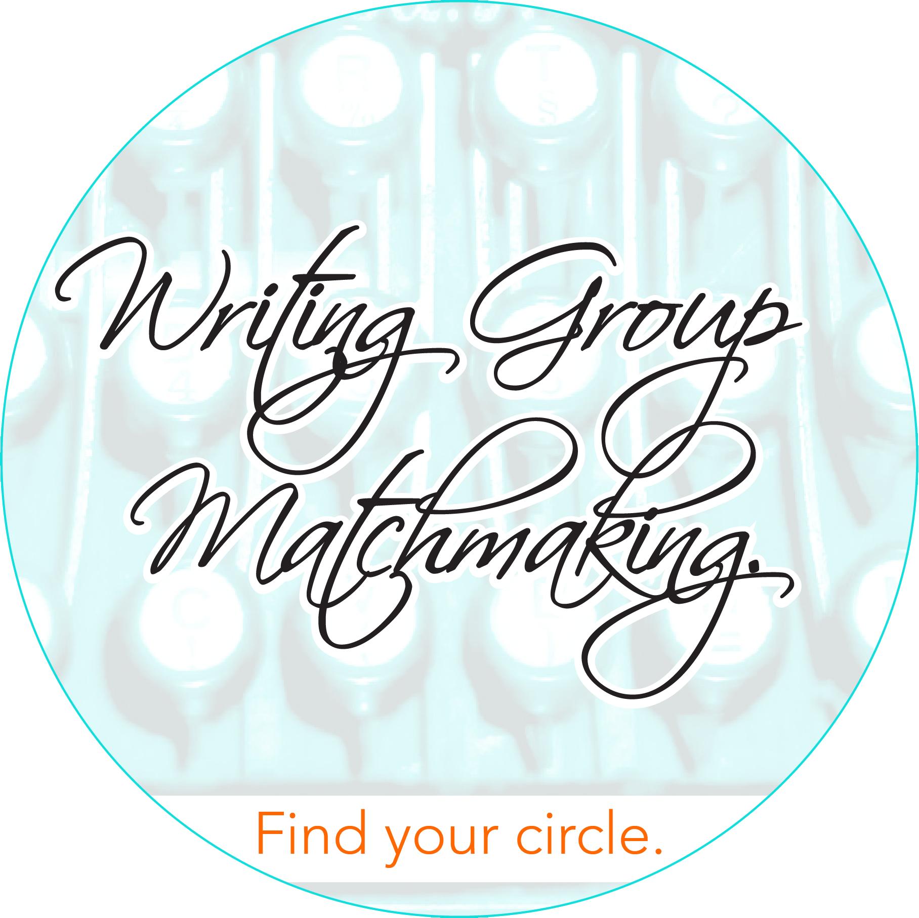 Writing Group Matchmaking Square Orange.PNG