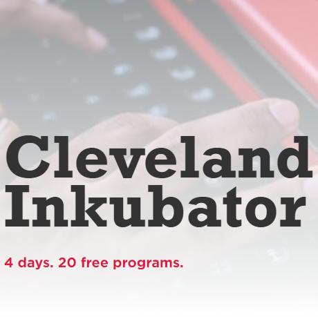 Cleveland Inkubator