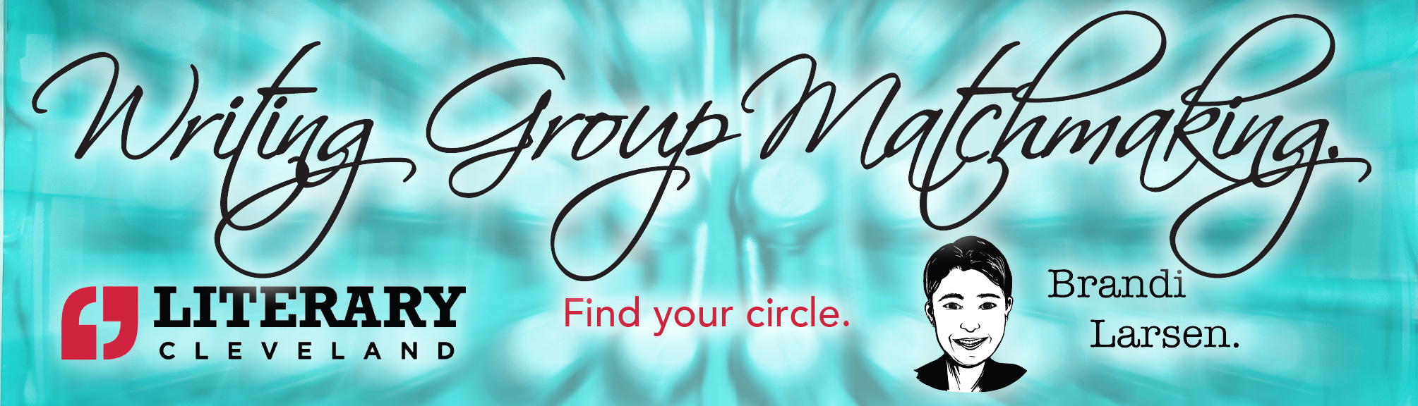 Writing Group Matchmaking Horizontal Banner 4.JPG